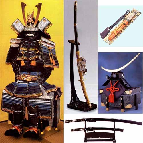 刀剣,甲冑,観賞用刀剣,甲冑,出世兜,刀掛け,などを取り扱っております。出世兜,刀剣,甲冑,黒石目大小刀セット,豆兜,黄金豆兜,名将兜