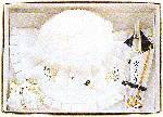 宮参りフードセット(男児用・女児用)